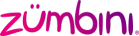 Main logo 3cc101f874d5fa9b061d5d2023e4cb39aaf31b4ff062a527bd10aa4282836ee7